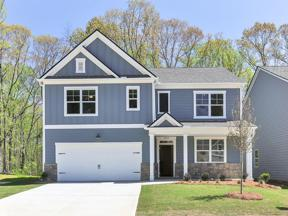 Property for sale at 5634 Cricket Melody Lane, Flowery Branch,  Georgia 30542