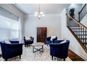 Property for sale at 4446 LATVIA Lane, Hoschton,  Georgia 30548