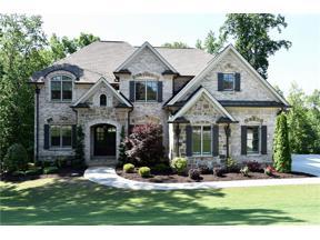 Property for sale at 2204 NORTHERN OAK Drive, Braselton,  Georgia 30517