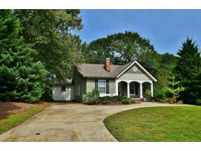 Property for sale at 1025 Virginia Avenue, Gainesville,  Georgia 30501