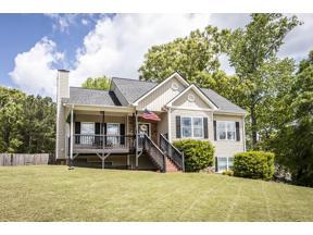 Property for sale at 152 Adair Court, Dallas, Georgia 30157