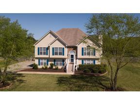 Property for sale at 5220 SPOT CREEK Drive, Cumming,  Georgia 30040