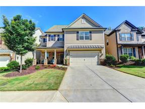 Property for sale at 359 BRIDLINGTON Street, Sugar Hill,  Georgia 30518