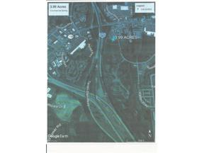 Property for sale at 000 Davidson Parkway, Stockbridge,  Georgia 30281