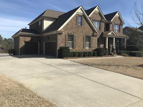 Property for sale at 8815 Cobblestone Lane, Cumming,  Georgia 30041