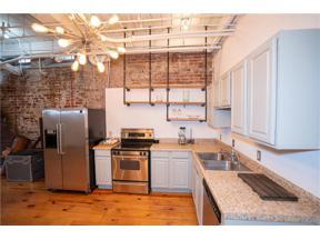 Property for sale at 342 Marietta Street Unit: 7, Atlanta,  Georgia 30313