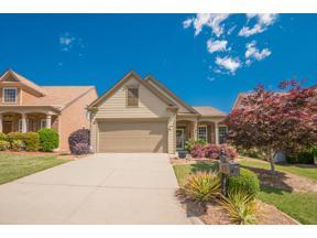Property for sale at 1635 Cobble Creek Way, Cumming,  Georgia 30041