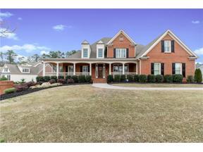 Property for sale at 319 Flatstone Way, Marietta,  Georgia 30064