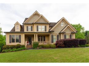 Property for sale at 59 Fieldstone Lane, Dawsonville,  Georgia 30534