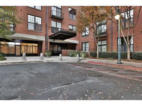 Property for sale at 6105 Blue Stone Road Unit: 210, Atlanta,  Georgia 30328
