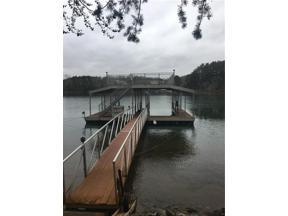 Property for sale at 4000 Lakeside Circle, Cumming,  Georgia 30041