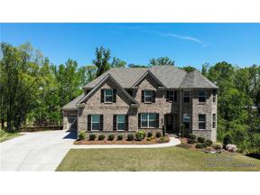 Property for sale at 4350 Golden Sparrow Way, Cumming,  Georgia 30041