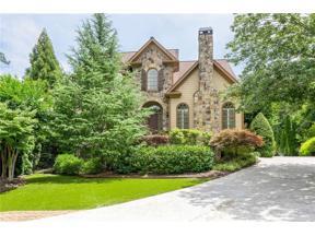 Property for sale at 2130 Kensington Gates Drive, Kennesaw,  Georgia 30152