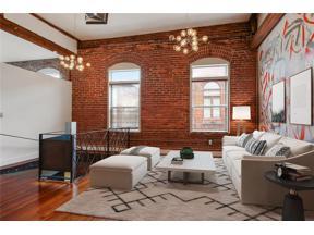 Property for sale at 350 Peters Street Unit: 9 & 2, Atlanta,  Georgia 30313