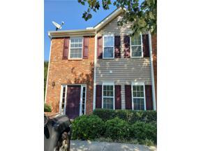 Property for sale at 5044 Timber Hills Drive, Oakwood,  Georgia 30566