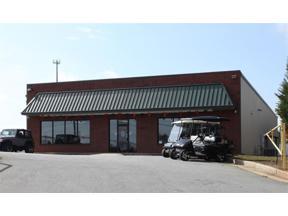 Property for sale at 4620 Browns Bridge Road, Cumming,  Georgia 30041
