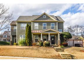 Property for sale at 1616 Sahale Falls Drive, Braselton,  Georgia 30517