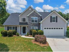 Property for sale at 7115 Litany Court, Flowery Branch,  Georgia 30542