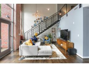Property for sale at 1023 Juniper Street Unit: 302, Atlanta,  Georgia 30309
