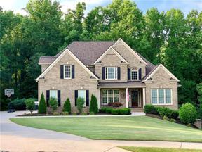 Property for sale at 42 Beagle Court, Braselton,  Georgia 30517