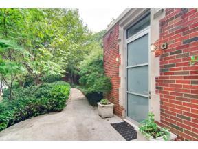 Property for sale at 1933 McLendon Avenue Unit: A, Atlanta,  Georgia 30307