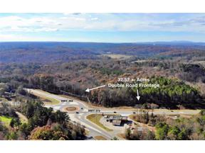 Property for sale at 0 Ball Ground Road, Ball Ground,  Georgia 30107