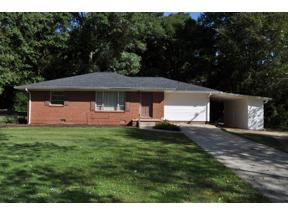 Property for sale at 3460 Mountain View Road, Gainesville,  Georgia 30504