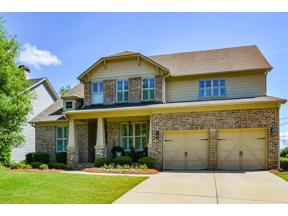 Property for sale at 127 Johnston Farm Lane, Woodstock,  Georgia 30188