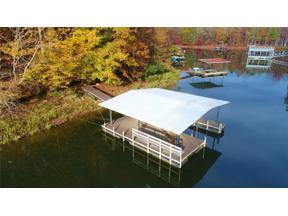 Property for sale at 5976 Wellington Avenue, Gainesville,  Georgia 30506