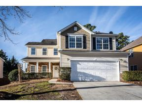 Property for sale at 3425 Palm Circle, Kennesaw, Georgia 30144