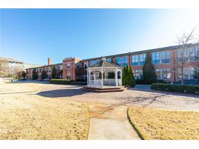 Property for sale at 1261 Caroline Street Unit: 201, Atlanta,  Georgia 30307