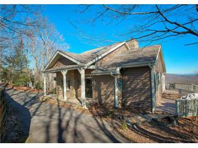 Property for sale at 1606 Ridgeview Drive, Big Canoe,  Georgia 30143