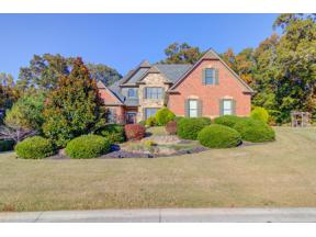 Property for sale at 4617 Quailwood Drive, Flowery Branch,  Georgia 30542
