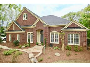 Property for sale at 4110 Sugar Creek Lane, Cumming,  Georgia 30041