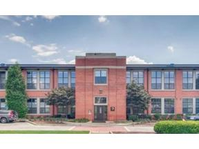 Property for sale at 1261 Caroline Street, Atlanta,  Georgia 30307