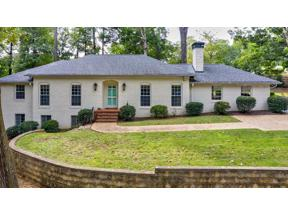 Property for sale at 1198 Milmar Drive, Atlanta,  Georgia 30327