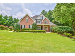 Property for sale at 5023 Oak Farm Way, Flowery Branch,  Georgia 30542