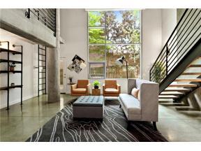 Property for sale at 850 Ralph Mcgill Boulevard Unit: 12, Atlanta,  Georgia 30306