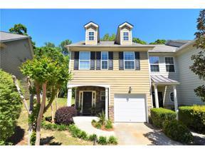 Property for sale at 6416 Mossy Oak Landing, Braselton,  Georgia 30517