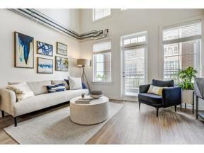 Property for sale at 260 18th Street Unit: 10217, Atlanta,  Georgia 30363