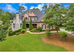 Property for sale at 2381 Legacy Maple Drive, Braselton,  Georgia 30517