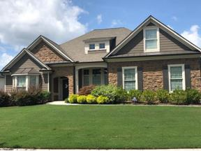 Property for sale at 6615 TrailSide Drive, Flowery Branch,  Georgia 30542