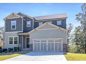 Property for sale at 68 Lakeland Drive, Dawsonville,  Georgia 30534