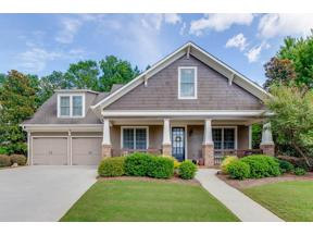 Property for sale at 6308 HICKORY BRANCH Drive, Hoschton,  Georgia 30548