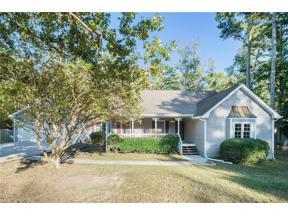 Property for sale at 4705 Brandon Acres Lane, Buford,  Georgia 30519