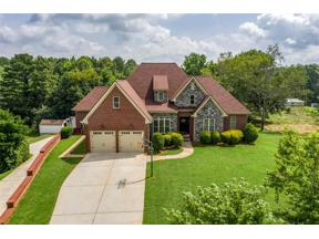 Property for sale at 598 Tanner Road, Dacula,  Georgia 30019