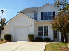 Property for sale at 4844 Tangerine Circle, Oakwood,  Georgia 30566