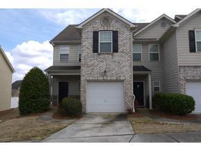 Property for sale at 6389 Mossy Oak Landing, Braselton,  Georgia 30517