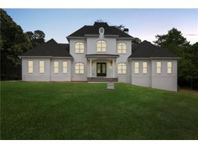 Property for sale at 383 Terrell Mill Road, Marietta,  Georgia 30067