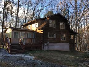 Property for sale at 2626 Sardis Way, Buford,  Georgia 30519